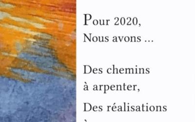 Pour 2020